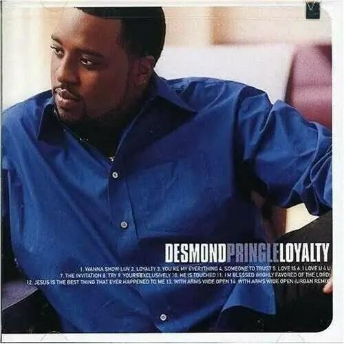 Loyalty (2003)