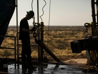 Los recortes de la OPEP irían hasta marzo de 2018.