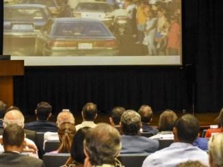 El ll Seminario Internacional se llevó a cabo en el Indotel