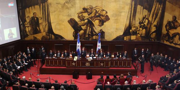 Congreso-Dominicano