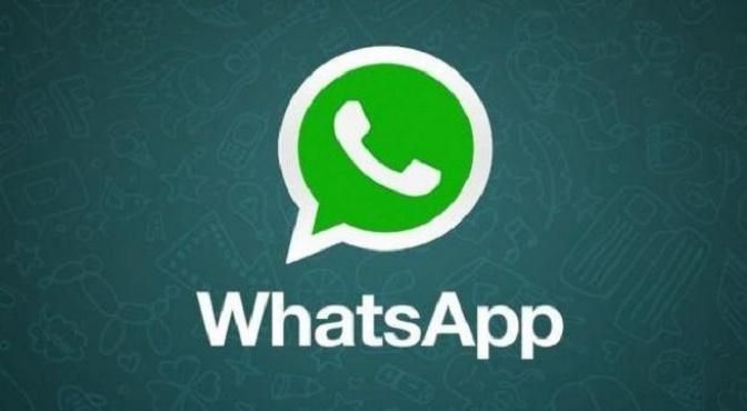 Aprende a crear GIF para WhatsApp con estos sencillos pasos