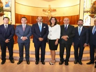 Consejo de Directores de ADARS
