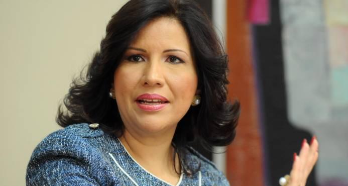 """Margarita llama """"misógino"""" a Felucho Jiménez por declaraciones sobre ella"""