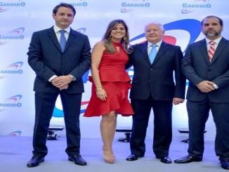 Manuel Fernández hijo, Mily Fernández, Manuel Fernández, Robert Fernández