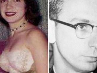 John Feit fue declarado culpable del asesinato de Garza 57 años después.