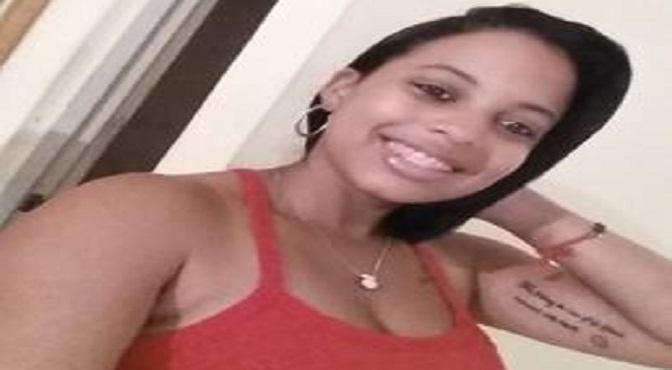 Acusado de matar a joven habría pagado 10 mil pesos a taxista para ocultar cadáver en Los Alcarrizos