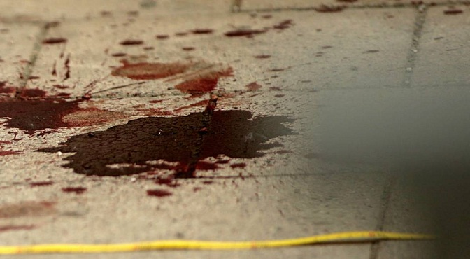 Policía Nacional investiga muerte de un abogado en la avenida Circunvalación Santo Domingo