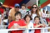 Familia Grullón Rodríguez