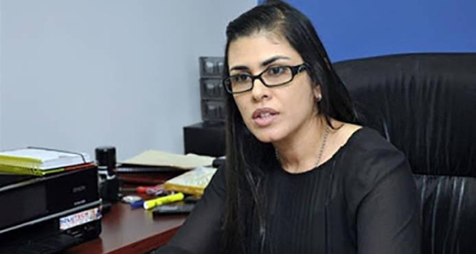 El caso OMSA ahora se centra en los auditores internos