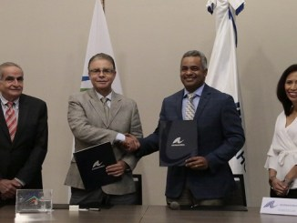 Manuel Quíroz, Luis José Chávez Joel Santos y- María Vásquez