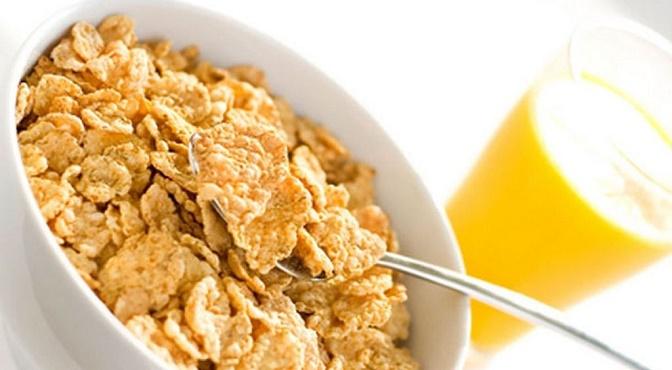 ¡Cuidado con estos cereales! Estas son las marcas contaminadas con herbicida cancerígeno