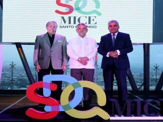 Eduardo Selman, Roberto Enríquez, Fausto Fernández