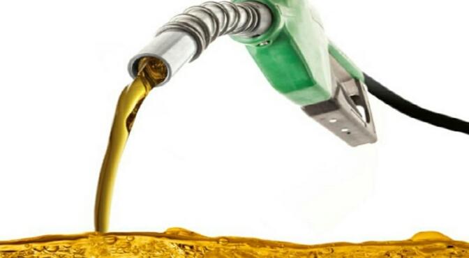 Escasez de gasolina en Haití causa muertes y dificulta servicios