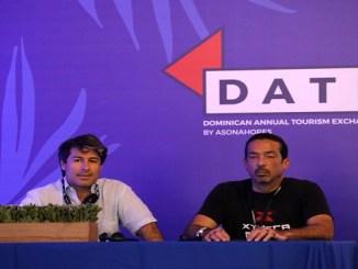 RAFAEL BLANCO Y POLIBIO CHIFINO.