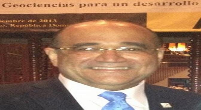 expresidente-de-la-sociedad-dominicana-de-geologia-es-asaltado-en-el-mirador-sur