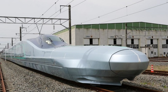 http_3a_2f_2fcdn.cnn_.com_2fcnnnext_2fdam_2fassets_2f190510120703-japan-bullet-train-test-1-super-tease