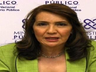 Marisol Tobal