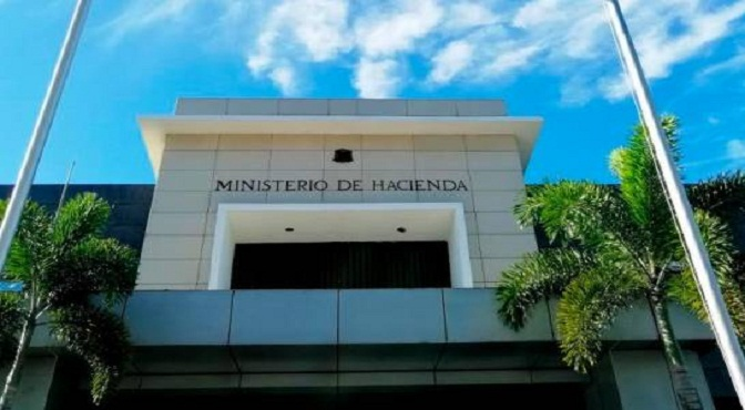 ministerio-de-hacienda_11710321_20190529191551
