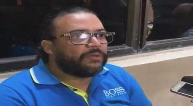 presunto-narcotraficante-niega-haya-amenazado-a-periodista