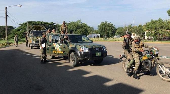 mas-guardias-a-la-frontera-ante-protestas-contra-mose (1)