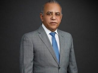 Dr. Plutarco Arias
