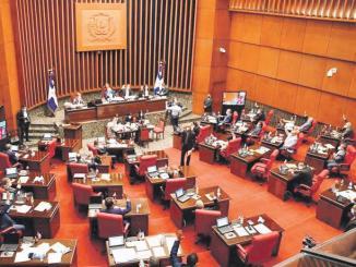 El Poder Ejecutivo enviará una adenda para sacar los impuestos del proyecto.