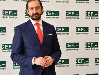 Arturo de las Heras, presidente del Grupo Educativo CEF UDIMA