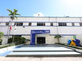 Dirección General de Contrataciones Públicas (DGCP)