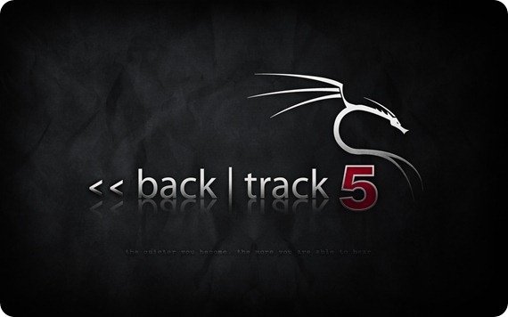 Backtrack_5_Black