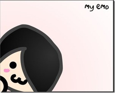Emo_Wallpaper_by_Jofes.png