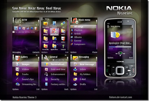 Nokia_Nseries_Theme_3_by_Flahorn