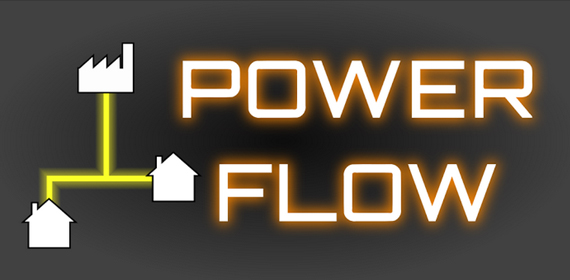 Power-Flow