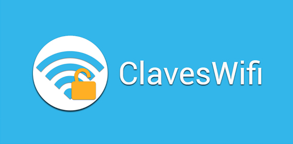 claves-wifi