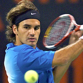 https://i0.wp.com/www.desontis.com/up/conamnistia.files.wordpress.com/2008/08/roger_federer.jpg?w=960