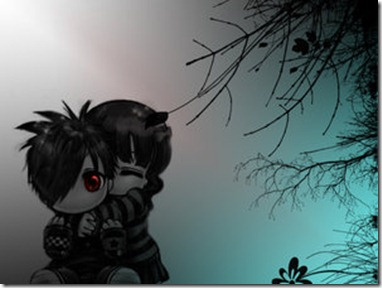 eMo_love__made_by_melii__by_x_ReMuSik_x