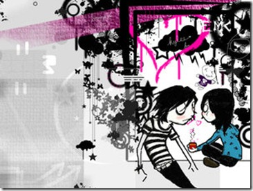 emo_wallpaper_by_boogs024