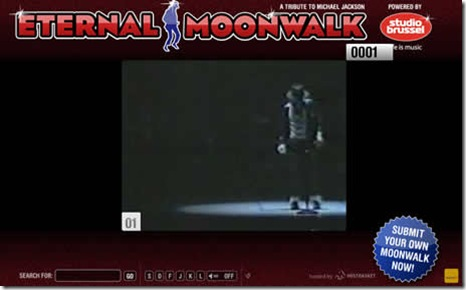 eternal-moonwalk