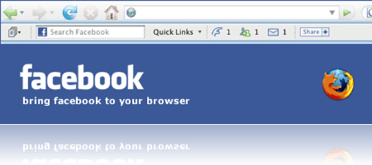 facebook_toolbar