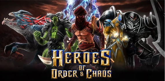 heroes-of-order-and-chaos