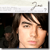 jonas brothers camp rock_24_www.tu-msn.blogspot.com