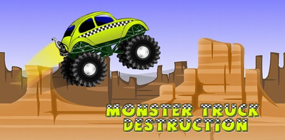 monster-truck-destruction