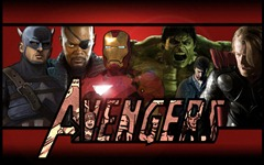 the_avengers_red_65421-1280x800