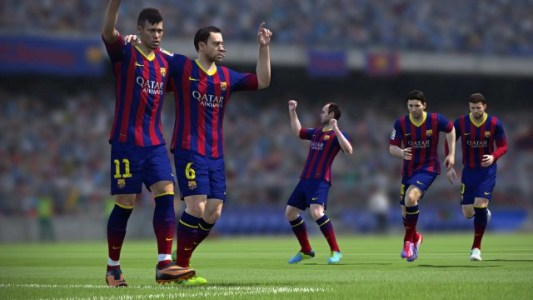 FIFA-14