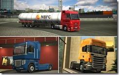 Simulador camiones 3