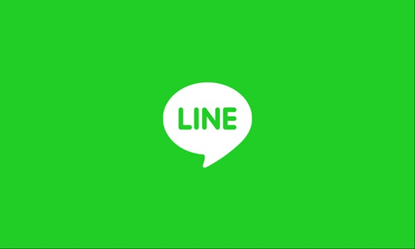 LINE Llamadas gratis
