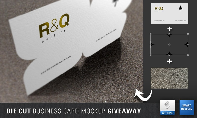 die_cut_business_card_mockup_giveaway_by_artbees-d50qtjh