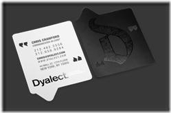dyalect