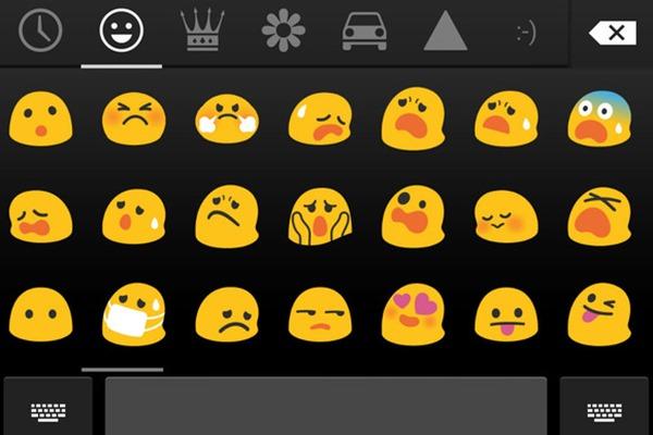 emoji_android