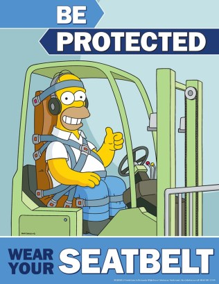 simpsons-safety-posters-can-really-come-in-handy-while-at-work-23