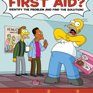 simpsons-safety-posters-can-really-come-in-handy-while-at-work-6